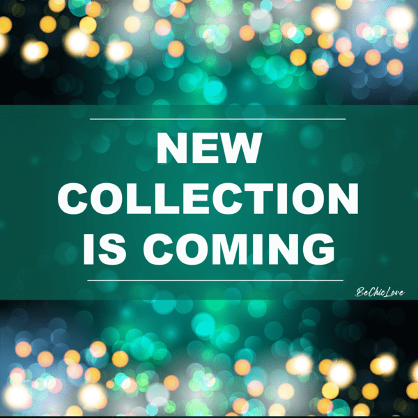 New collection - BechicLove.com