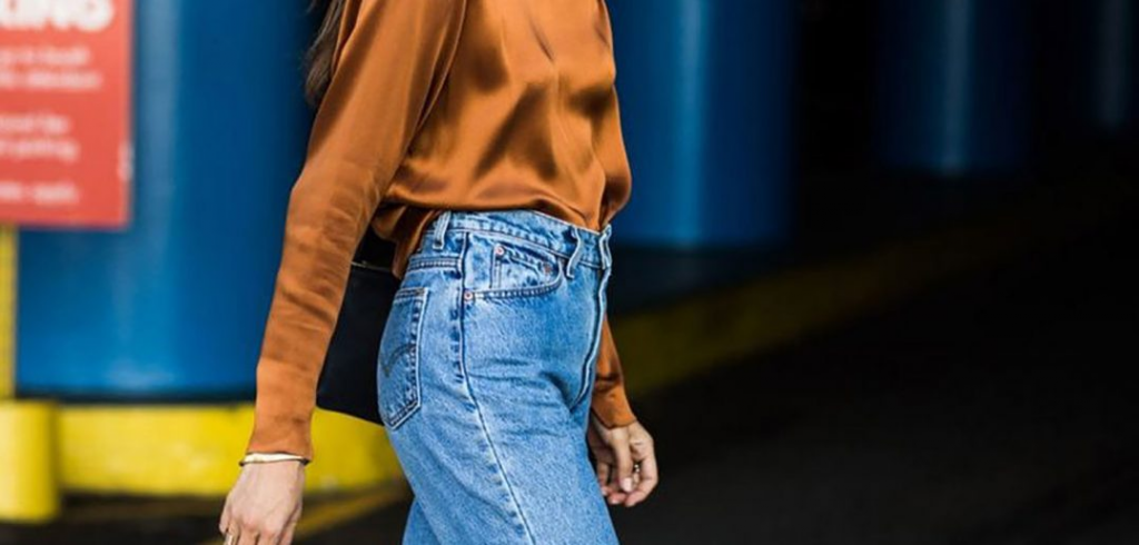 Jeans mania: tutte le tendenze moda 2020/21